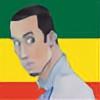 Caleb-Eshetu's avatar
