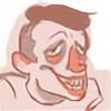 Caleb-Riley's avatar