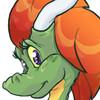 caleb157's avatar