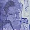 caleb44's avatar