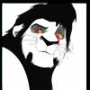 caleb66654's avatar