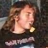 calebblock's avatar