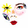 calebchandra's avatar