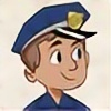 calebcleveland's avatar