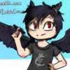 CalebCrow's avatar