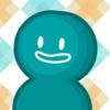 Calebddfrick's avatar
