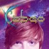 CalebHawn's avatar