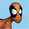 CalebHunt's avatar