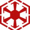 CalebHydra's avatar
