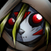 calebjohnny's avatar