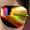 Caleblewis's avatar
