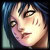 calebmv's avatar