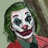 CalebP1716's avatar