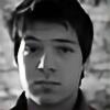 CalebPhotographer's avatar