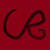 CalebRands's avatar
