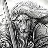 CalebsArtWork's avatar