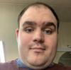 CalebStone's avatar