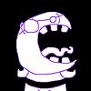 Calebtivity's avatar