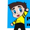 calebtrueno's avatar