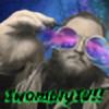 calebtwombly's avatar
