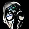 calebupah's avatar