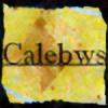 calebws's avatar