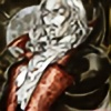 CalebZX's avatar