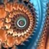 Caledonia92's avatar