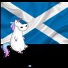CaledoniaWild's avatar