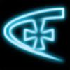 Caleg0's avatar