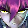 Caleili's avatar