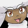 calem28's avatar