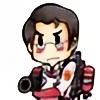 calembo07524's avatar