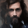 Calen-Lordfeim's avatar
