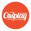 Calendario-Cosplay's avatar