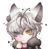 calendulae's avatar