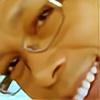 caleng95's avatar