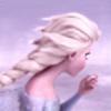 calenheniel's avatar