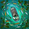 Calerie's avatar