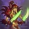 CalestNightstalker's avatar