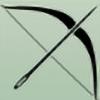 CalexandraDesigns's avatar