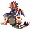 calexfc's avatar