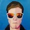 calfrills's avatar