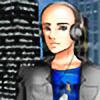 CalgarianOtaku's avatar