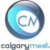 CalgaryMeet's avatar
