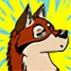calger's avatar