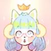 CalGoat's avatar