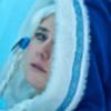 calhale's avatar