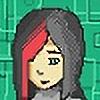 Calhaora's avatar