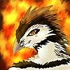 CalHera's avatar